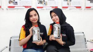 Rekomendasi Distributor Oli Mobil di Tanjungbalai dan Sekitarnya yang Menjual 9Circle